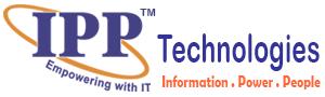 IPP Technologies Logo